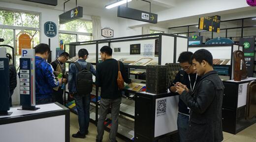 西利标识研究院|标识设计|标识制作视频教材|标识培训|标识设计